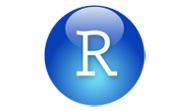 R est un langage de programmation et un logiciel libre dédié aux statistiques