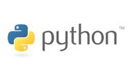 Python est un langage de programmation objet, multi-paradigme et multiplateformes